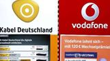 Daily Digit: Vodafone's €7.7bln cable deal