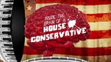 Inside the brain of the GOP-controlled House