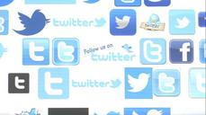 Three challenges facing Twitter ahead of IPO