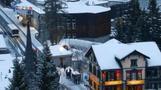 Davos 2014: Empowering women key to Japan's recovery: Saito