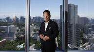 Japan economy minister: 'Radical' reforms underway