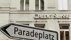 Breakingviews: Credit Suisse cost cuts