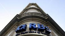 Breakingviews: RBS gains buffer