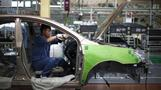 Breakingviews: Why automakers race to chop China part prices