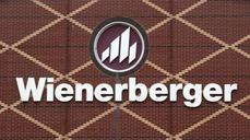 Wienerberger sees robust U.S. market in H2 - CEO