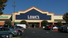 Lowe's cuts sales outlook