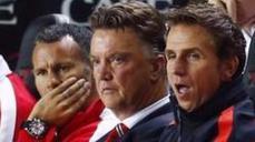 Sports Spread: Premier League Preview