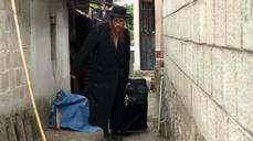 Ultra Orthodox Jews told to leave Guatemala village