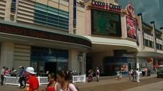 Several Atlantic City casinos get ready to close