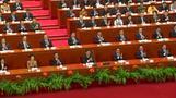 中国の8月製造業PMIさえず、一段の景気刺激策求める声も(字幕・1日)