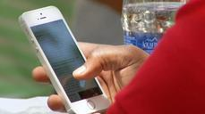 Apple revises privacy policy
