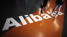 Breakingviews: Alibaba priced for believers