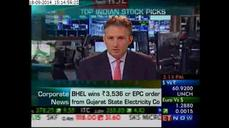 Overweight on mid & small cap stocks in India: Ashburton