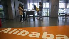 Buyer beware on Alibaba IPO: Garnick