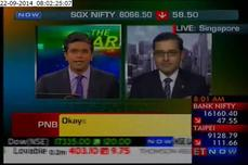 Domestic cues to guide rupee trajectory: Standard Chartered