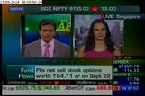Investing selectively in Indian markets: Fidelity Worldwide Investment