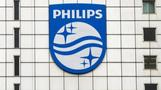 Breakingviews: No Philips quick fix