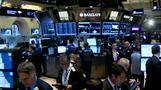Markets on edge as Middle East conflict escalates