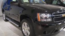 Recalls don't slow GM sales