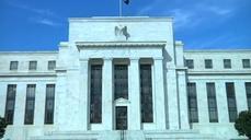 Fed expected to go Q-E free