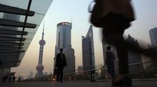 China stock reforms face hurdles, not pitfalls -Vanguard