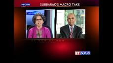 Government needs to push for big ticket reforms: Dr Duvvuri Subbarao
