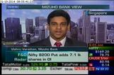 Rupee to outperform Asian currencies in next 18-24 months: Mizuho Bank