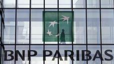 Third quarter results from French banking giant