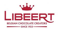 Name confusion causes meltdown for chocolate maker