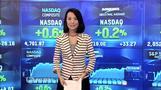 NY株、ダウとS&Pが終値で最高値更新(20日)