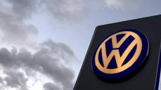 VW shifts into investment overdrive