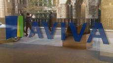 Aviva's amicable deal with Friends Life