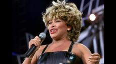 Tina Turner to celebrate 75th birthday