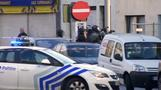 Belgian police storm apartment to end armed siege