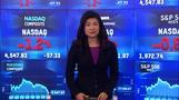 NY株3日続落、ロシア通貨下落で世界経済への懸念も(16日)