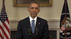Obama announces plan to normalize relations with Cuba