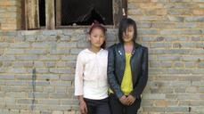 China's child labor problem