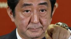 Investors to watch Abenomics closely in 2015