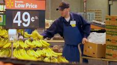 Wal-Mart braces for minimum wage hike