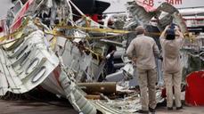 Second black box found in AirAsia crash