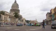 Cubans ready for first round of diplomatic talks with U.S.