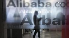China's Internet players go on shopping spree