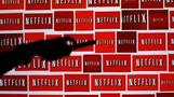 Netflix to push play in China