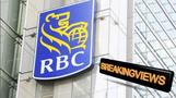 Breakingviews: RBC's foray south