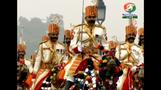 Obama chief guest at India Republic Day Parade