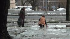 "Donetsk resident: ""It's like the Last Judgm"