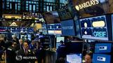 Dow, S&P close at record highs