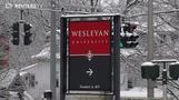 11 'Molly' overdoses at Wesleyan University
