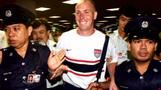 The original rogue trader: 20 years on