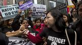 Six years in jail for Hong Kong maid abuser